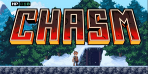 Chasm – Download PC + Crack