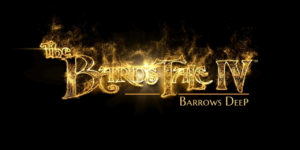 The Bards Tale IV Barrows Deep – Download PC Game – Full Version Unlocked + Crack