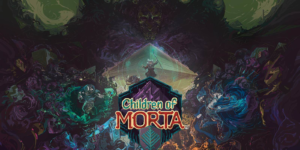Children of Morta – Download PC Game – Full Version Unlocked + Crack