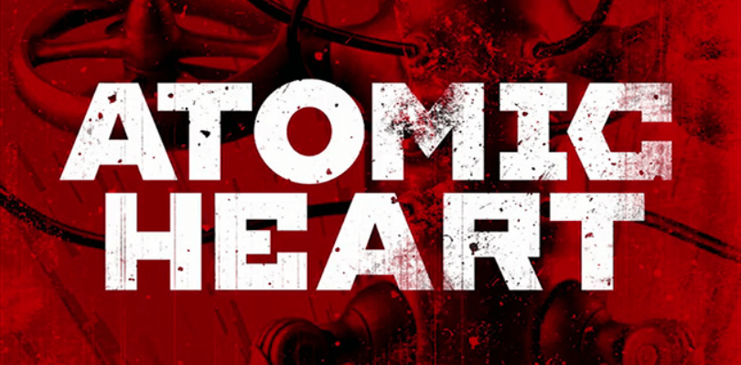 Atomic Heart | Download Game