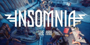 InSomnia: The Ark Download + Crack | Free FULL PC Game
