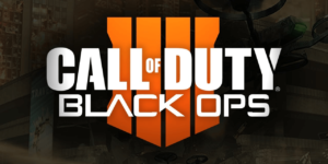 Call of Duty: Black Ops IIII Download + Crack | Free FULL PC Game