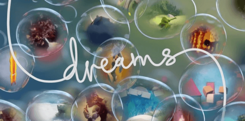 Dreams – PC Version Download Free
