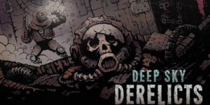 Deep Sky Derelicts – Free Download