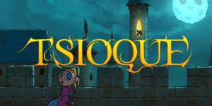 TSIOQUE – Download Full Unlocked PC Game + Crack