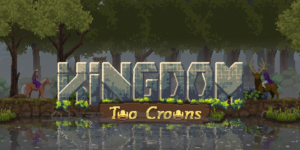 Kingdom: Two Crowns Crack + Torrent – Download