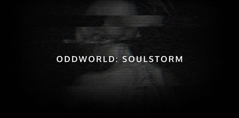 Oddworld: Soulstorm Download PC Game + Crack 3DM