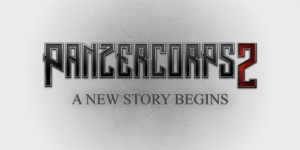 Panzer Corps 2 – 3DM Crack + Free Download