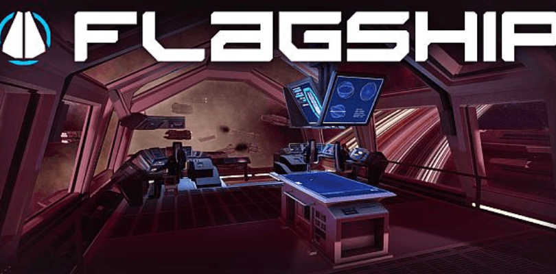 Flagship – PC Version – Download + Crack