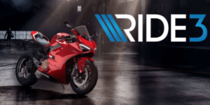 RIDE 3 Download + Crack | Free FULL PC Game