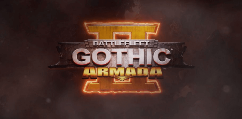Battlefleet Gothic: Armada 2 – Download PC Game Free – Crack CPY/3DM