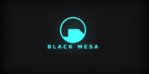 Black Mesa – Download PC Game – Full Version Unlocked + Crack