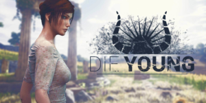 Die Young Download + Crack | Free FULL PC Game