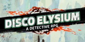Disco Elysium – Download PC Game – Full Version Unlocked + Crack