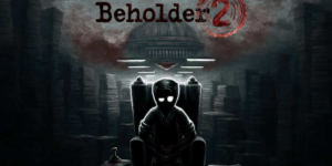 Beholder 2 Crack + Torrent – Download
