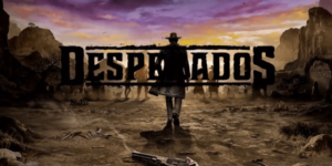 Desperados III – PC Download Free + Crack
