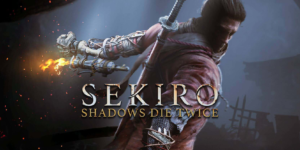 Sekiro: Shadows Die Twice – PC Download Full Game + Crack