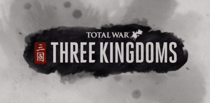 Total War: Three Kingdoms – Download PC Game – Full Version Unlocked + Crack