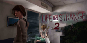 Life is Strange 2 – Download PC + Crack
