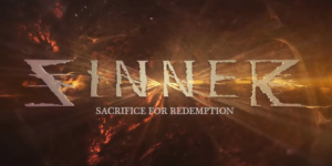 Sinner: Sacrifice for Redemption – Download PC Game + Crack