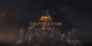 Imperator: Rome – Download PC Full Version Game + Crack