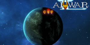 AI War 2 – Download Full Game + Crack + Torrent | PC FREE