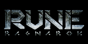 Download Rune: Ragnarok Crack + Torrent