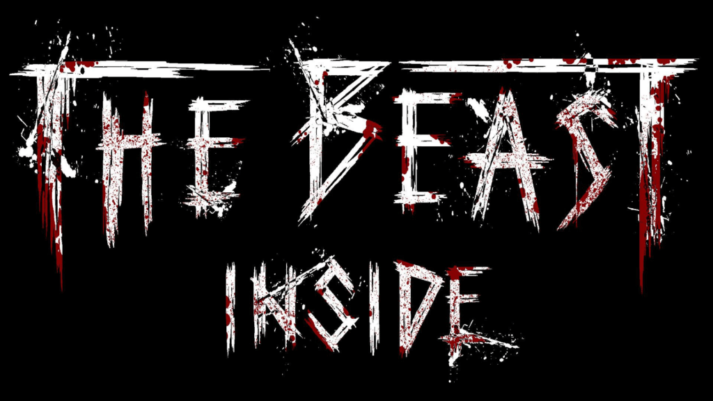 The Beast Inside Crack + Torrent – Download