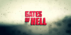 Download Gates of Hell Crack + Torrent