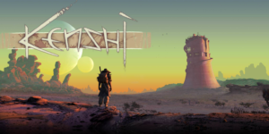 Kenshi – Download Full Unlocked PC Game + Crack