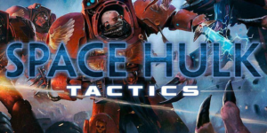 Space Hulk: Tactics Download + Crack | Free FULL PC Game