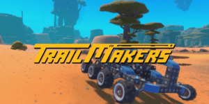 Trailmakers Download PC Full Game + Crack Free
