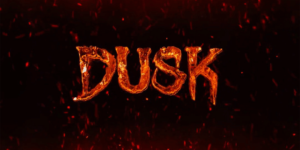 DUSK – Download PC Game – Full Version Unlocked + Crack