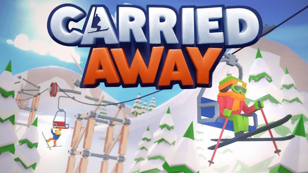 Carried Away – Download Full Game + Crack + Torrent | PC FREE