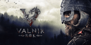 Valnir Rok – Free Download