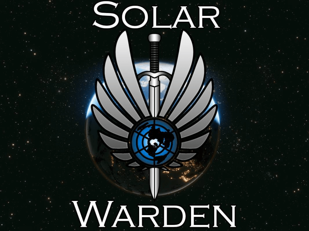 Solar Warden – PC Download Free + Crack