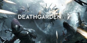 Deathgarden – Download + Crack