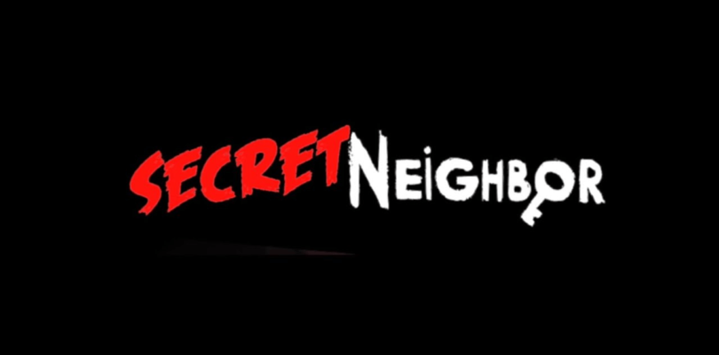 Secret Neighbor Crack + Torrent – Download