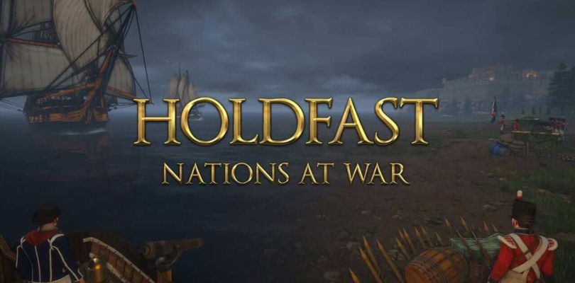 Holdfast: Nations at War Download + Crack | Free FULL PC Game