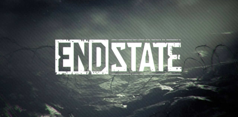 End State – PC Download Full Game + Crack