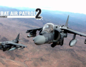 Combat Air Patrol 2 Download PC Full Game + Crack Free