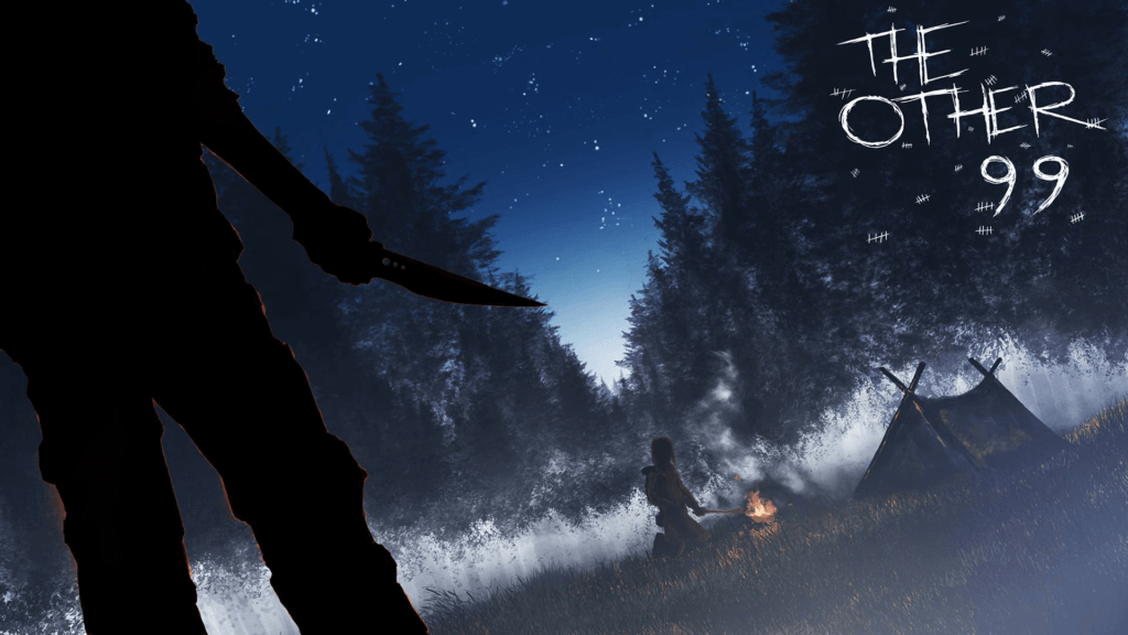 The Other 99 – Download cracked game