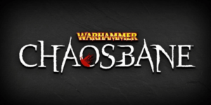Warhammer: Chaosbane Crack + Full Game Download PC