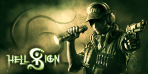 HellSign – Download PC Game + Crack