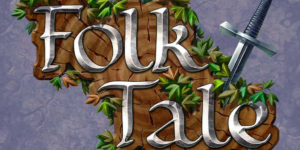 Folk Tale | Download Game