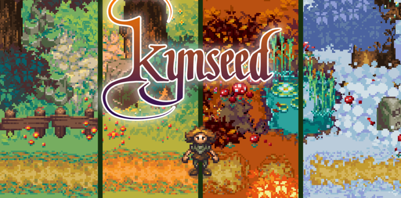 Kynseed – Download Full Unlocked PC Game + Crack
