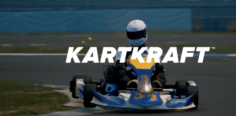 KartKraft – Download Full Unlocked PC Game + Crack