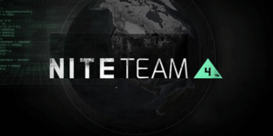 NITE Team 4 – PC Version – Download + Crack