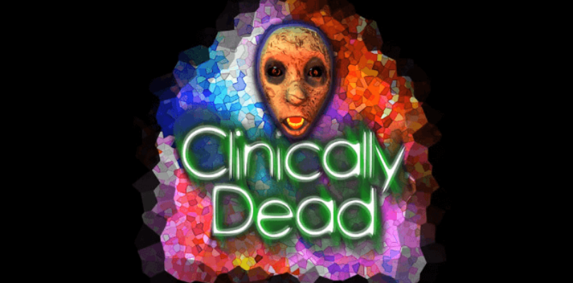 Clinically Dead – Download PC Game Free – Crack CPY/3DM