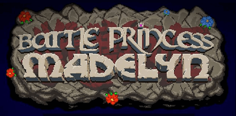 Battle Princess Madelyn – Crack 3DM Download